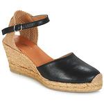 Sandaalit ja avokkaat BT London CASSIA