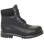 Bootsit Timberland 6 IN PREMIUM BOOT