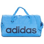 Urheilulaukut adidas Performance LINEAR TEAMBAG MEDIUM