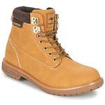 Bootsit Kangaroos K-BOOT MEN 7033
