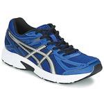 Juoksukengät / Trail-kengät Asics PATRIOT 7