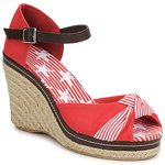 Sandaalit ja avokkaat StylistClick PATTY