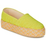 Espadrillet BT London TROOPIKA