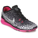 Fitness-kengät Nike FREE 5.0 TRAINER FIT 5