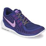 Juoksukengät / Trail-kengät Nike FREE 5.0