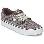 Matalavartiset tennarit DC Shoes MIKEY TAYLOR VU