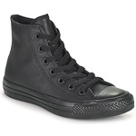 Korkeavartiset tennarit Converse ALL STAR LEATHER HI