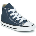 Korkeavartiset tennarit Converse ALL STAR HI