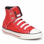 Korkeavartiset tennarit Converse ALL STAR EASY SLIP HI