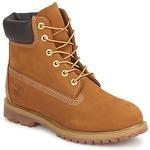 Bootsit Timberland 6IN PREMIUM BOOT - W