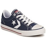 Matalavartiset tennarit Converse STAR PLAYER CANVAS OX