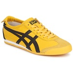 Matalavartiset tennarit Onitsuka Tiger MEXICO 66