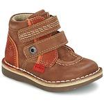 Bootsit Kickers WAPA