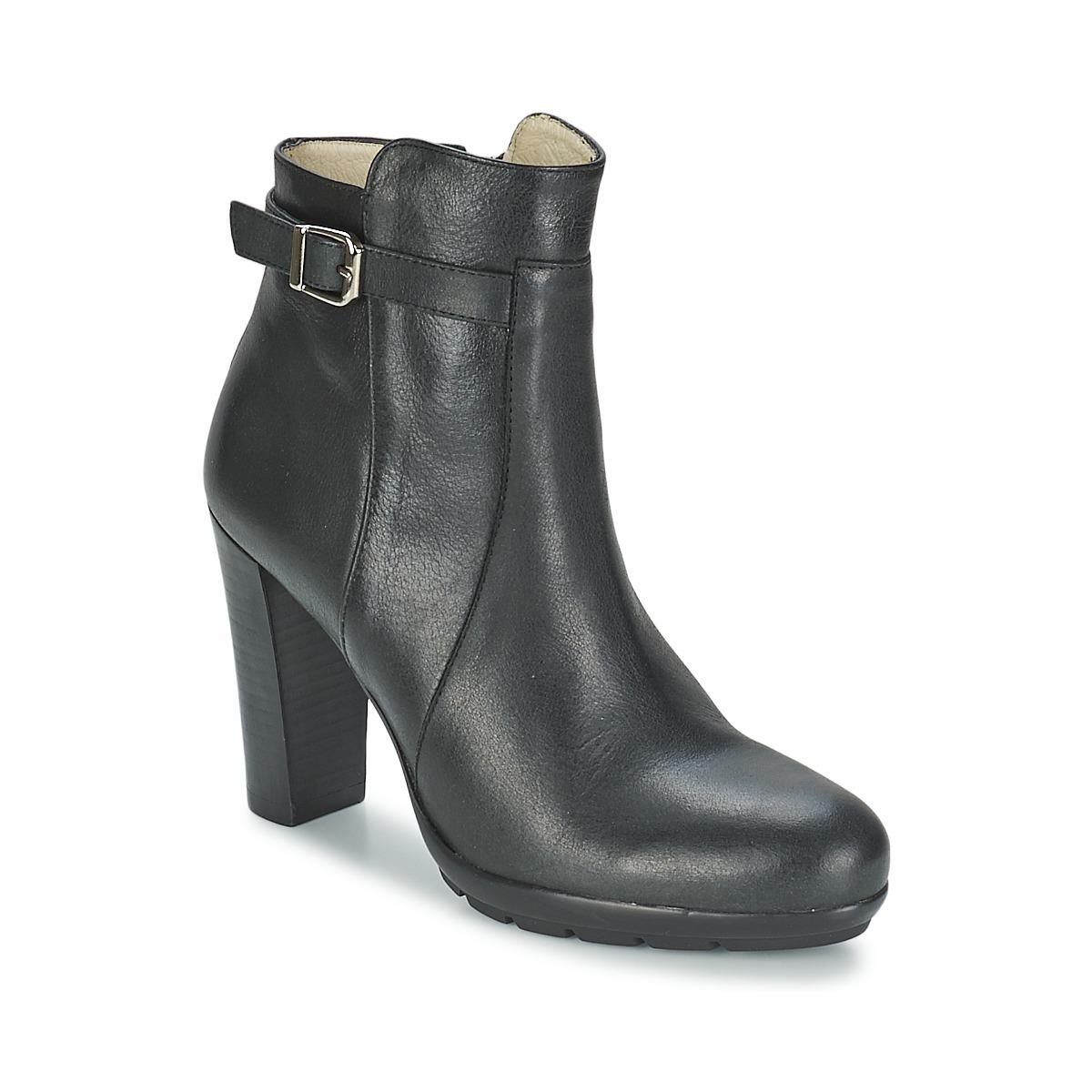 Kengät Betty London ARIZONA