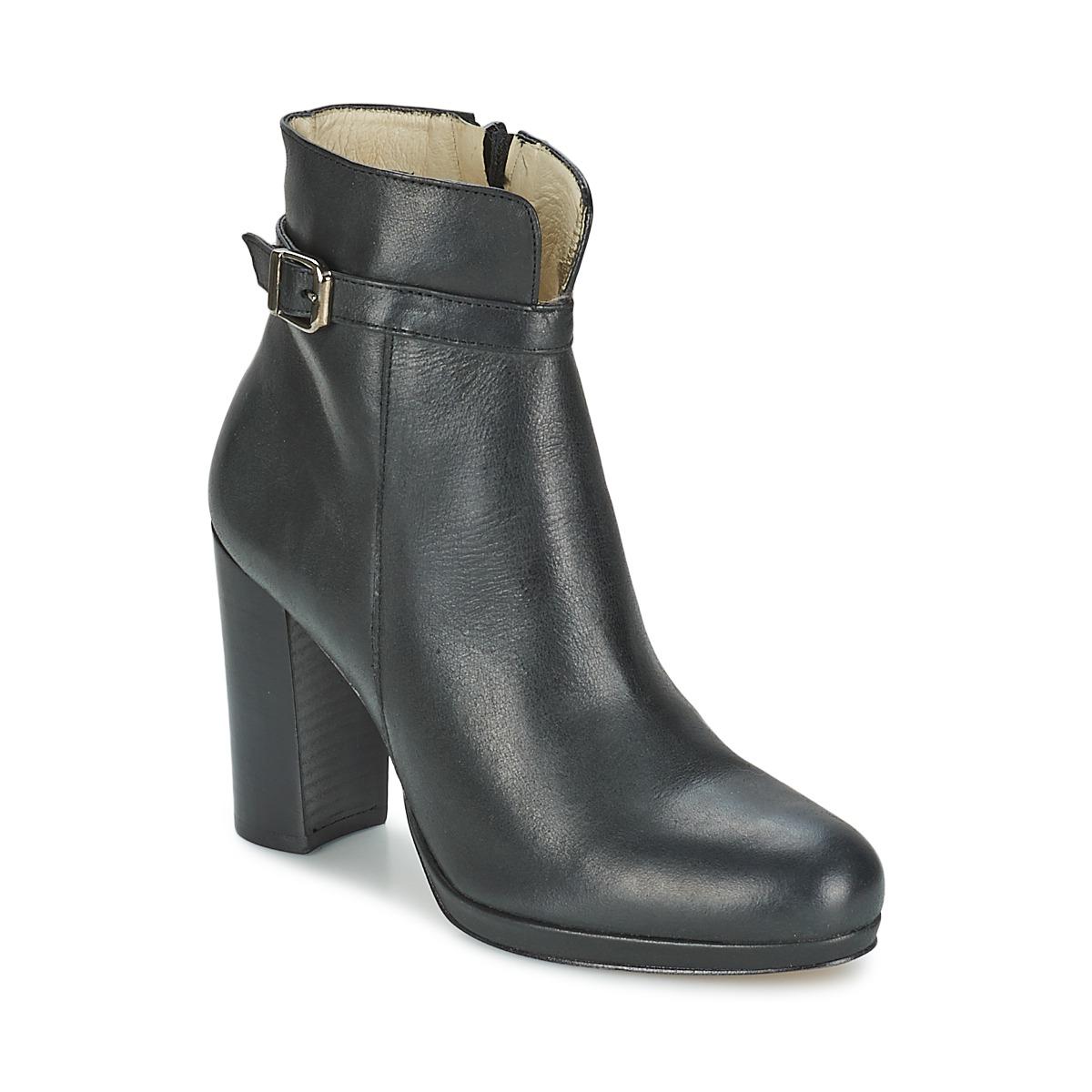Kengät Betty London GRAZI
