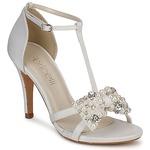 Sandaalit ja avokkaat Fericelli SIDONA