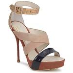 Sandaalit ja avokkaat John Galliano AN6363