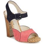 Sandaalit ja avokkaat John Galliano AN3571