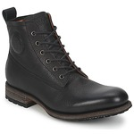 Bootsit Blackstone MID LACE UP BOOT