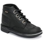 Bootsit Kickers KICK COL