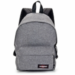 Reput Eastpak ORBIT