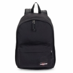 Reput Eastpak OUT OF OFFICE