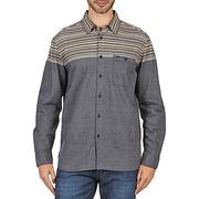 Pitkähihainen paitapusero Element LENOX