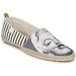 Espadrillet Eleven Paris MARYLIN