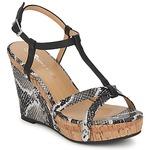 Sandaalit ja avokkaat Moony Mood NILO