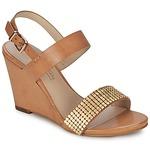 Sandaalit ja avokkaat JB Martin 1OLE