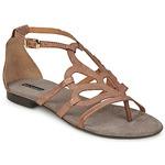 Sandaalit ja avokkaat Belmondo BETSABEA