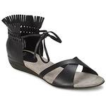 Sandaalit ja avokkaat Fru.it TRIVENTA