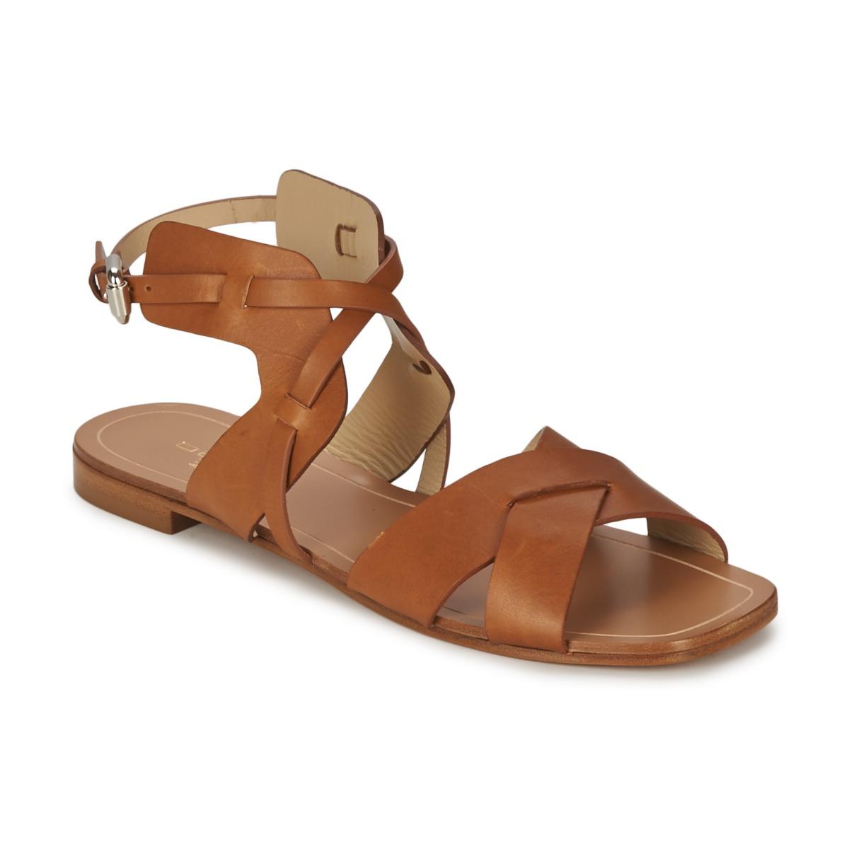 Sandaalit Etro 3947