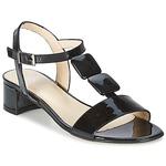 Sandaalit ja avokkaat Perlato LARA