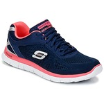 Urheilukengät Skechers FLEX APPEAL LOVE YOUR STYLE MEMORY FOAM