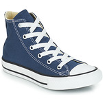 Korkeavartiset tennarit Converse CHUCK TAYLOR ALL STAR CORE HI