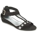 Sandaalit ja avokkaat Betty London BLACA