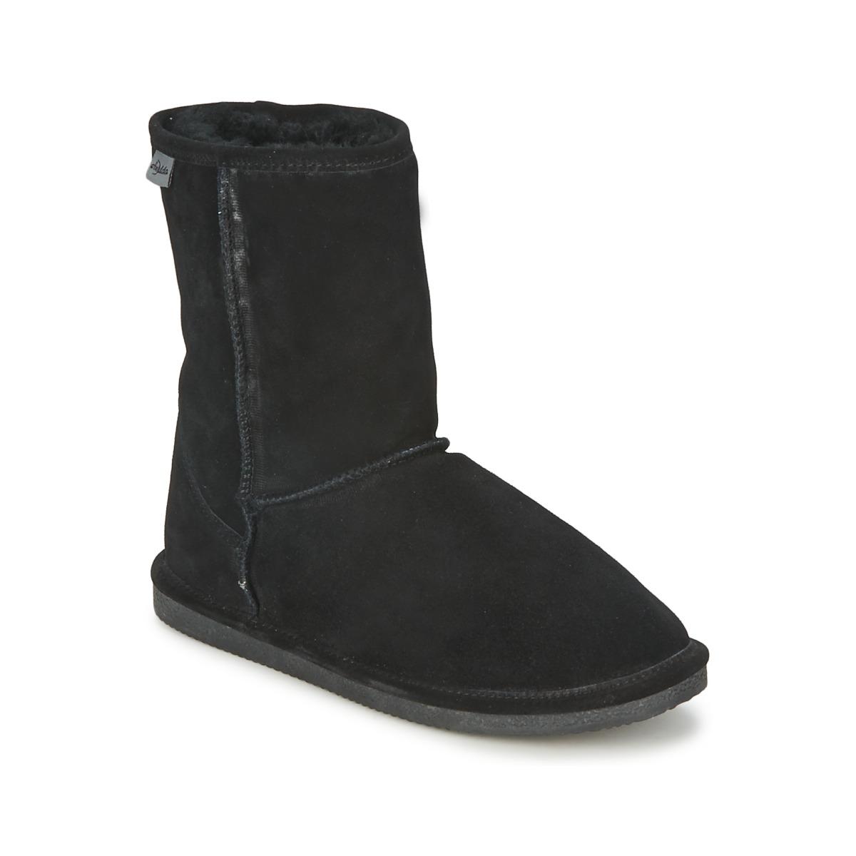 Kengät Axelda -