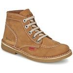 Bootsit Kickers LEGENDIKNEW