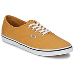 Matalavartiset tennarit Vans AUTHENTIC LO PRO