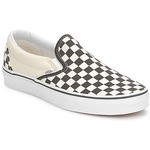 Tennarit Vans CLASSIC SLIP ON