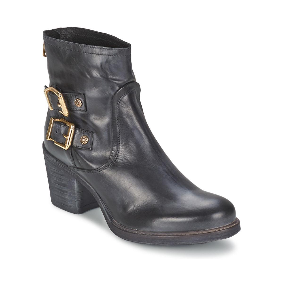 Kengät Meline LODU