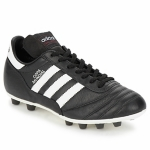 Jalkapallokengät adidas Performance COPA MUNDIAL