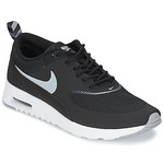 Matalavartiset tennarit Nike AIR MAX THEA
