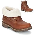 Bootsit Timberland ROLL TOP L/F AF