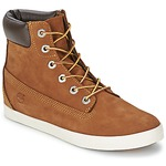 Bootsit Timberland EK GLASTENBURY 6IN