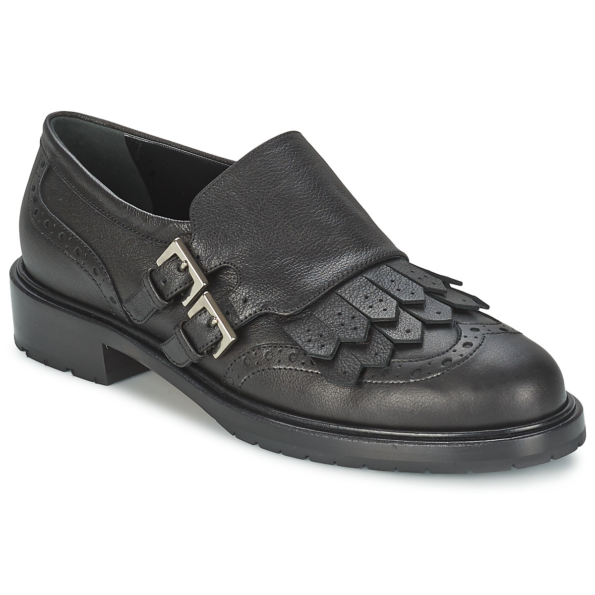 Kengät Etro 3096