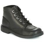 Bootsit Kickers KICK COL PERM