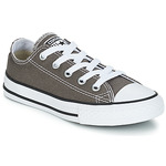 Matalavartiset tennarit Converse CTAS SEASON OX