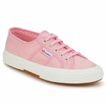 Matalavartiset tennarit Superga 2750 CLASSIC